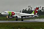 CS-TTP A319 TAP OPO.jpg