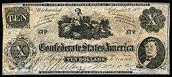 CSA-T48-USD 10-1862.jpg