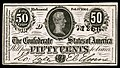 CSA-T72-Fifty cents-1864.jpg