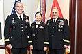 CSA hosts joint retirement ceremony iho Gen. Flora D. Darpino and Deputy JAG Maj. Gen. Thomas Ayres 170714-A-XR785-432.jpg