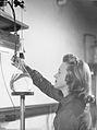 CSIRO ScienceImage 2118 Calibrating a Flask.jpg