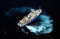 CSIRO ScienceImage 2377 RV Franklin.jpg