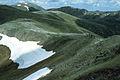 CSIRO ScienceImage 95 The Australian Alps in Summer.jpg