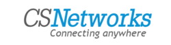 CS Networks Logo.png