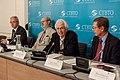 CTBT SnT2013 conference (9090068903).jpg