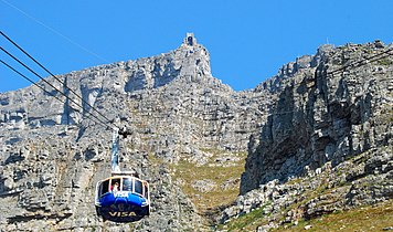 Cablecar to Table Mountain.jpg