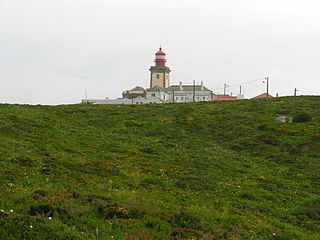 Cabo da Roca - Sintra - 060415 12.JPG