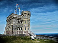 Cabot Tower - Signal Hill.jpg