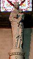 Cabuchet-Vierge à l'Enfant.jpg