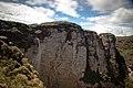 Cachoeira da fumaca2.jpg