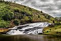 Cachoeira do Cambucá.jpg