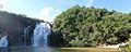 Cachoeira maria augusta panorama.jpg
