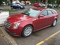 Cadillac CTS 4 (7284197982).jpg