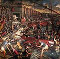 Caduta di Costantinopoli.jpg