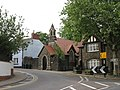 Caerleon RC Church - geograph.org.uk - 838034.jpg