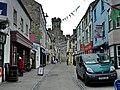 Caernarfon - panoramio (16).jpg