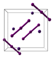 Caesium-triiodide-unit-cell-3D-balls.png