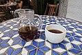 Cafe Čokl, Ljubljana (48701514427).jpg