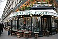 Cafe de Flore Paris France.jpg