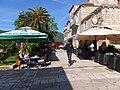 Caffe Bar Kantun - panoramio.jpg