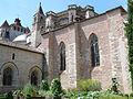 Cahors - Cathédrale - Chapelles -255.jpg
