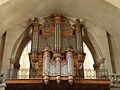 Cahors Cathédrale 37.JPG