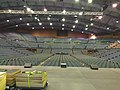 Cairns Convention Centre interior, with floor seating.jpg