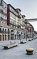 Cais da Ribeira in Porto (3).jpg