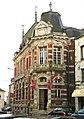 Caisse d'epargne Avesnes-sur-Helpe.JPG