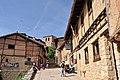 Calatañazor - 015 (33704751062).jpg