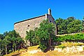 Caldes Sant Maurici 013.jpg
