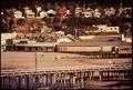California - Monterey Bay Area - NARA - 543361.tif