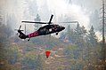 California National Guard help battle the Rim Fire near Yosemite 130829-A-YY327-158.jpg