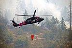 California National Guard help battle the Rim Fire near Yosemite 130829-A-YY327-158.jpg