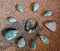 Callais Neolithique Musée Vannes 19082012 02.jpg