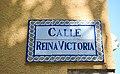 Calle Reina Victoria, San Lorenzo de El Escorial.jpg