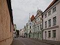 Calle Uus, Tallin, Estonia, 2012-08-05, DD 05.jpg
