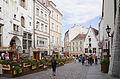 Calle Vanaturu Kael, Tallin, Estonia, 2012-08-05, DD 01.JPG