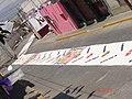 Calle de Cd Serdán en viernes santo 2009 - panoramio.jpg