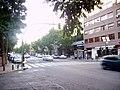 Calle de Goya - panoramio - Ricardo Ricote Rodrí… (2).jpg