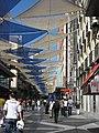 Calle de Preciados (Madrid) 01.jpg