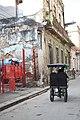 Calles de la Habana - panoramio.jpg