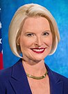 Callista Gingrich official photo (cropped).jpg