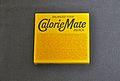 Calorie Mate 011.jpg