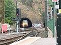 Calton Tunnel - geograph.org.uk - 189939.jpg