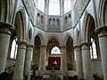 Calvados Falaise Eglise Trinite Choeur 25012015 - panoramio.jpg