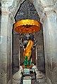 Cambodia-2258B (3566996589).jpg