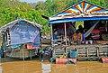 Cambodia-2862 - Home.... (3637577752).jpg