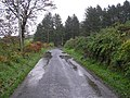 Camcosy Road - geograph.org.uk - 1547958.jpg