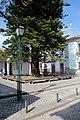 Caminha - panoramio (15).jpg